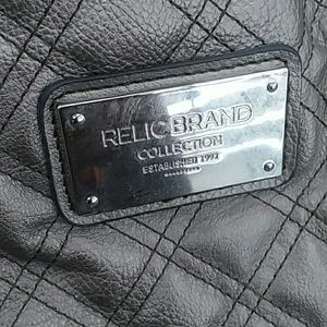 Relic Bags - Relic Brand Collection